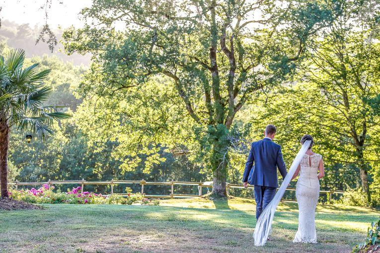 Wedding Photographer Dordogne150