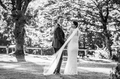 Wedding Photographer Dordogne151