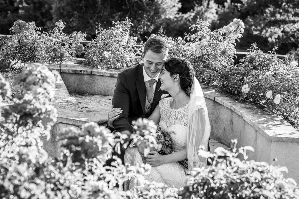 Wedding Photographer Dordogne153