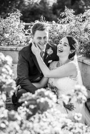 Wedding Photographer Dordogne154