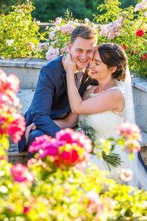 Wedding Photographer Dordogne155