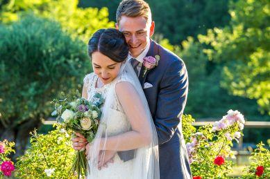 Wedding Photographer Dordogne156
