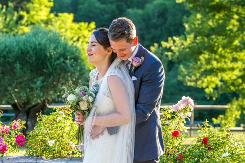 Wedding Photographer Dordogne157