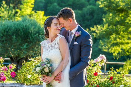 Wedding Photographer Dordogne158