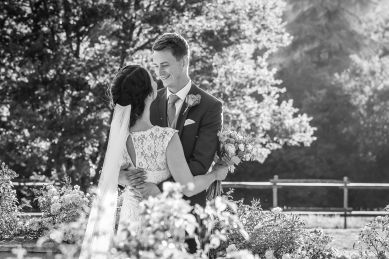 Wedding Photographer Dordogne159