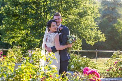 Wedding Photographer Dordogne160