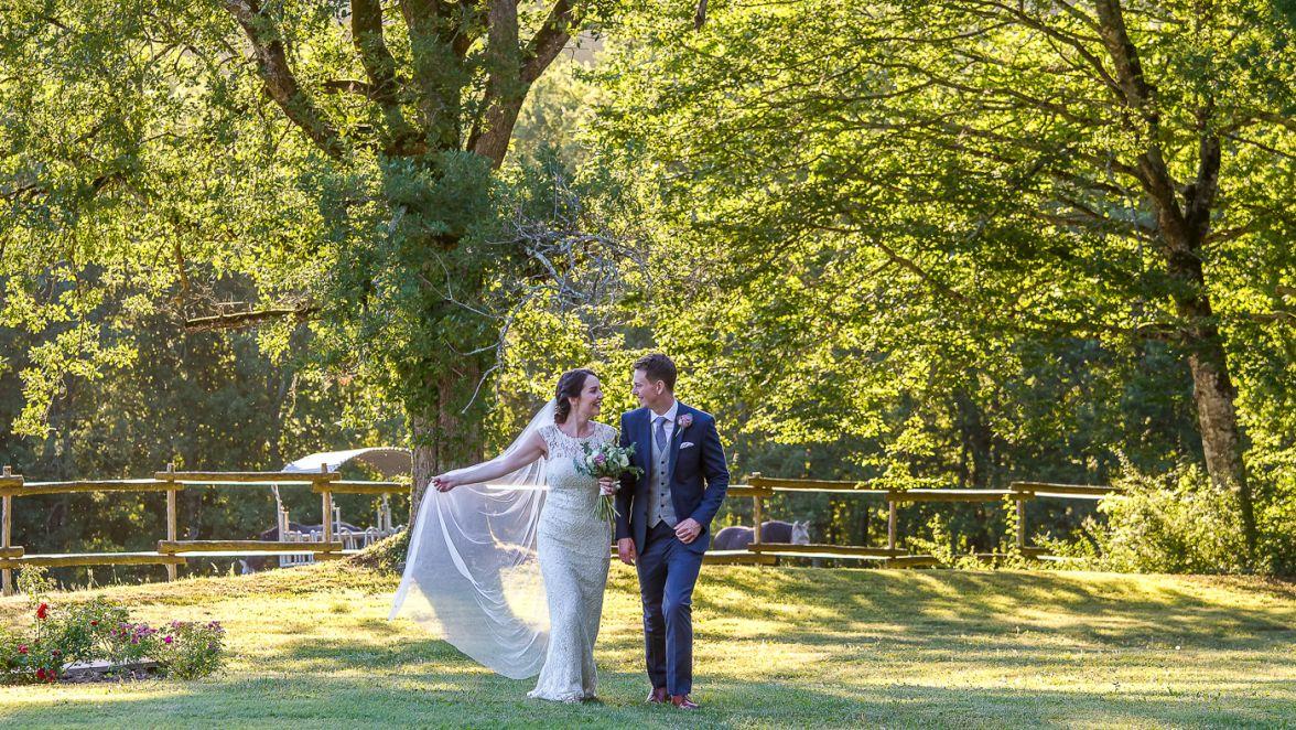 Wedding Photographer Dordogne161