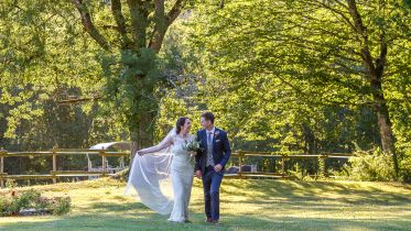 Wedding Photographer Dordogne161
