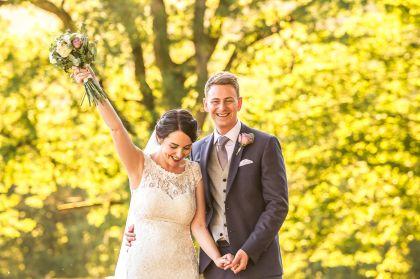 Wedding Photographer Dordogne164