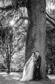 Wedding Photographer Dordogne165