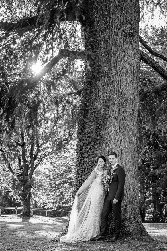 Wedding Photographer Dordogne165