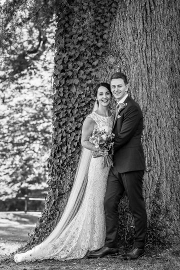 Wedding Photographer Dordogne166