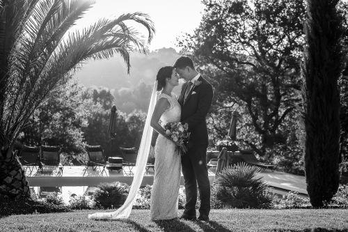Wedding Photographer Dordogne168