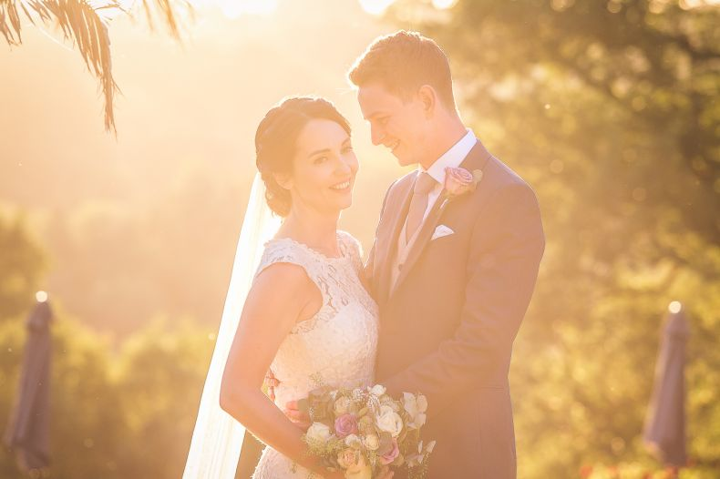 Wedding Photographer Dordogne170