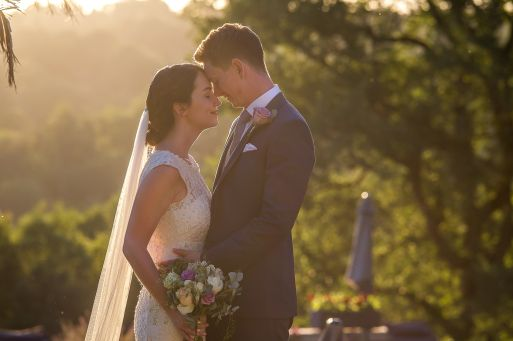 Wedding Photographer Dordogne171