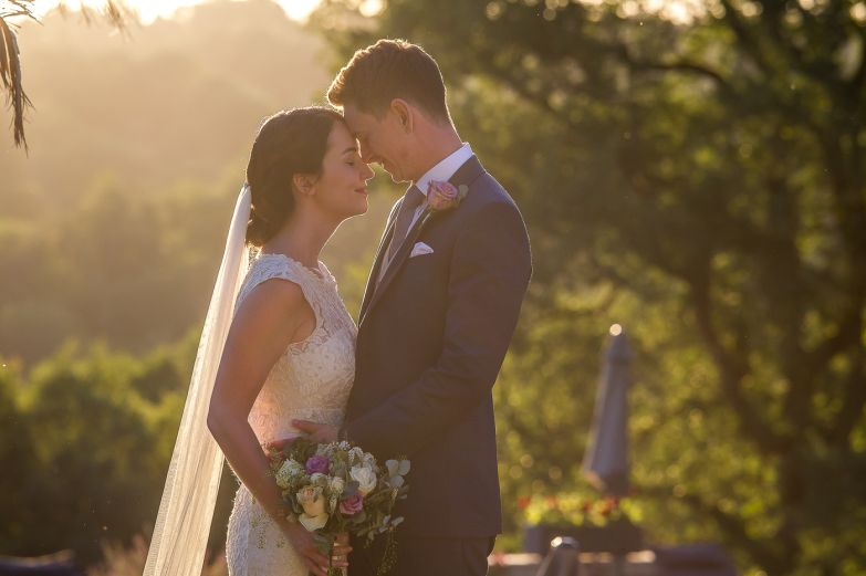 Wedding Photographer Dordogne171