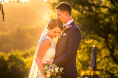 Wedding Photographer Dordogne173