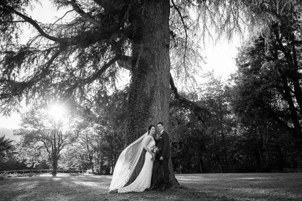 Wedding Photographer Dordogne174
