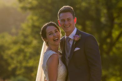 Wedding Photographer Dordogne175