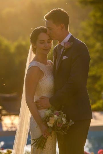 Wedding Photographer Dordogne176