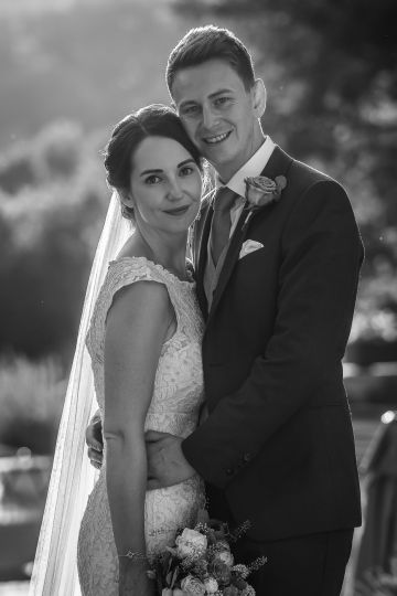 Wedding Photographer Dordogne177