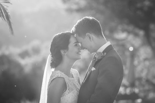 Wedding Photographer Dordogne179