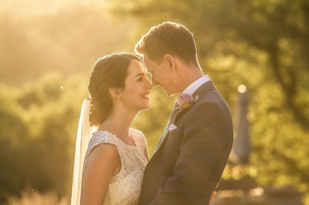 Wedding Photographer Dordogne180