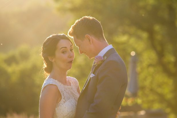 Wedding Photographer Dordogne181