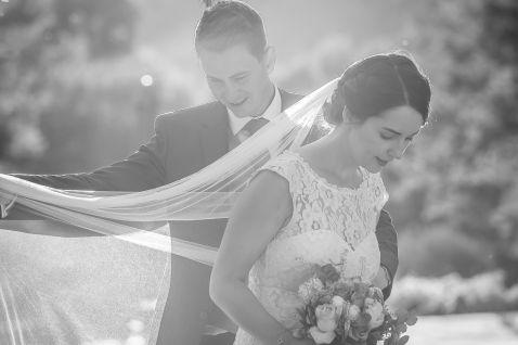Wedding Photographer Dordogne182