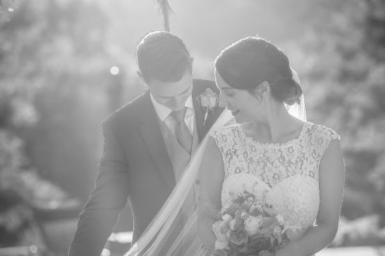 Wedding Photographer Dordogne183
