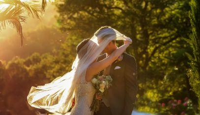 Wedding Photographer Dordogne184