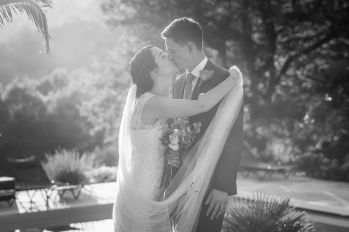 Wedding Photographer Dordogne185