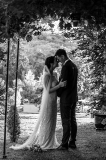 Wedding Photographer Dordogne186