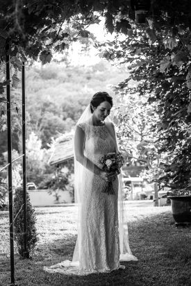 Wedding Photographer Dordogne187