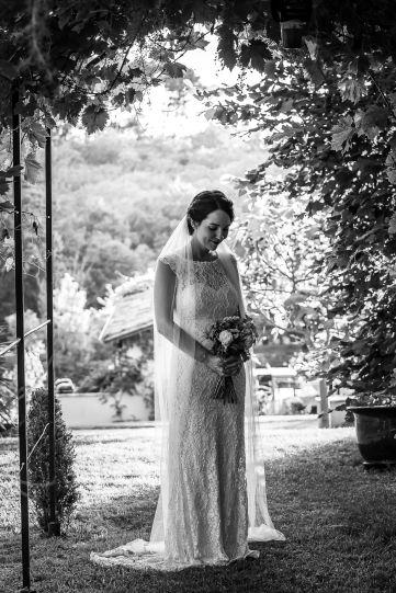 Wedding Photographer Dordogne187