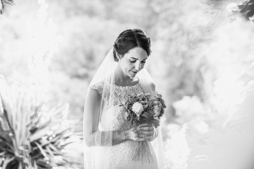 Wedding Photographer Dordogne188