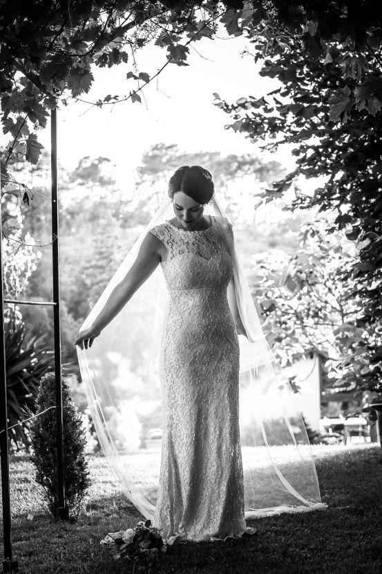 Wedding Photographer Dordogne189