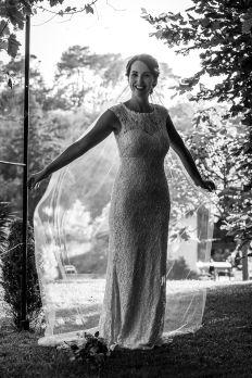 Wedding Photographer Dordogne190