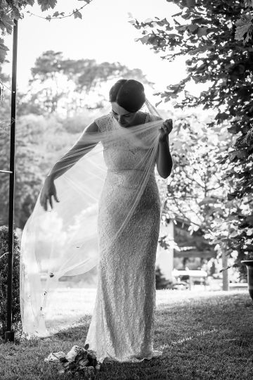 Wedding Photographer Dordogne191