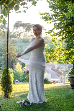 Wedding Photographer Dordogne192