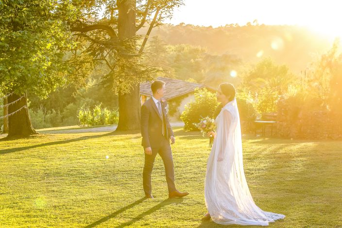 Wedding Photographer Dordogne193
