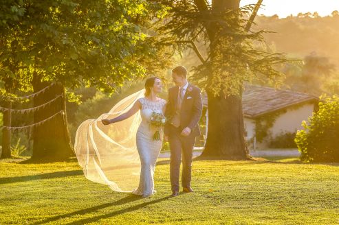 Wedding Photographer Dordogne194