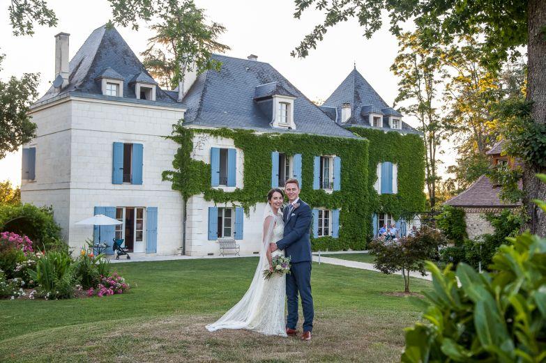 Wedding Photographer Dordogne195