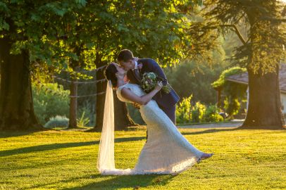 Wedding Photographer Dordogne196