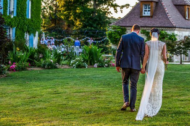 Wedding Photographer Dordogne200
