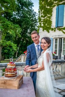Wedding Photographer Dordogne203