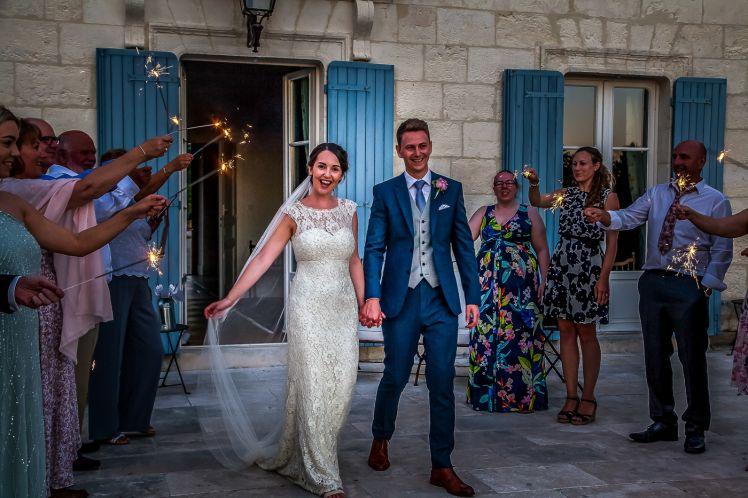 Wedding Photographer Dordogne205