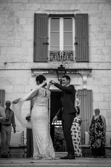 Wedding Photographer Dordogne209