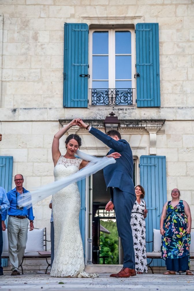 Wedding Photographer Dordogne210