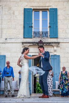 Wedding Photographer Dordogne211